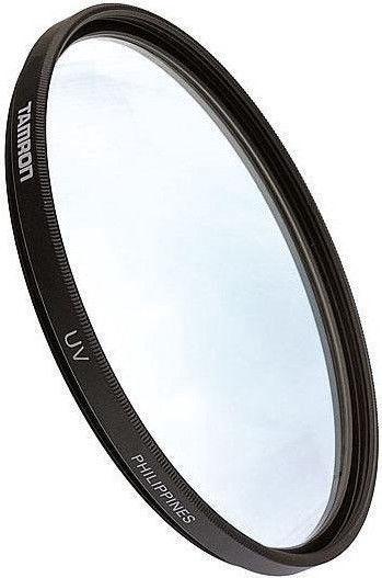 Filter Tamron UV II Filter 62mm