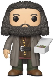 Funko Pop! Harry Potter Rubeus Hagrid 78