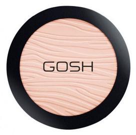 Gosh Dextreme High Coverage Powder 002