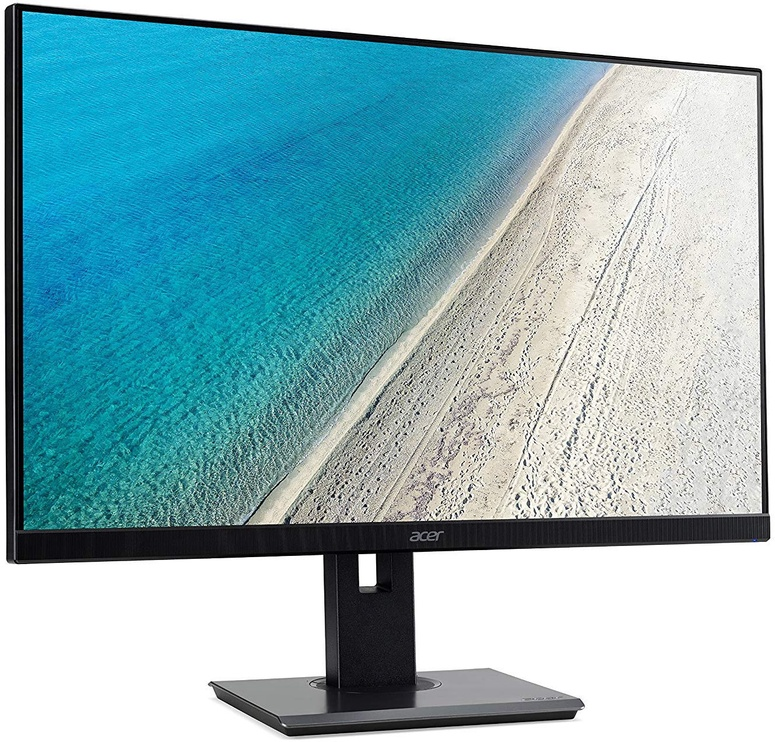 Monitorius Acer B277U