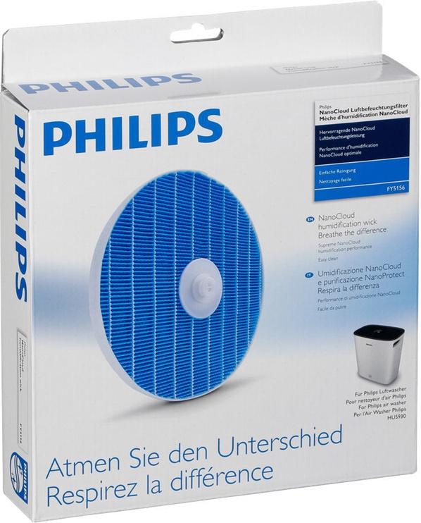 Аксессуар Philips FY5156/10