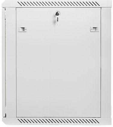 Lanberg WF01-6615-10S Demounted Flat Pack Cabinet