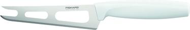 Fiskars Functional Form Cheese Knife White