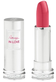 Lancome Rouge In Love 3.4g 356M