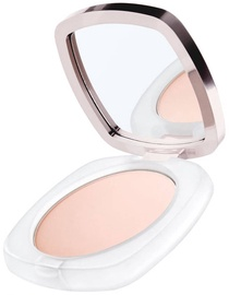 La Mer The Sheer Presed Powder 10g Translucent