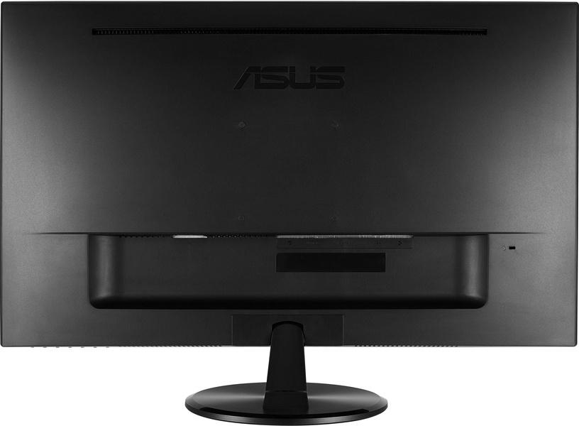 Monitorius Asus VP28UQG