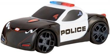 Little Tikes Touch 'N Go Racer Police Car 646140