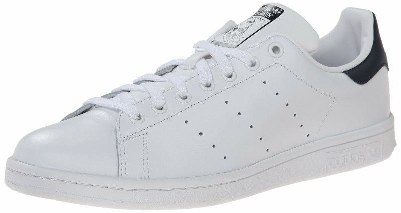Adidas Stan Smith M20325 WhiteNavy 40 23 1a.lt