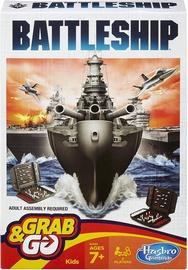 Hasbro Battleship Travel B0995