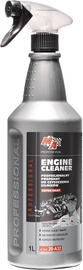Moje Auto Professional Engine Cleaner 1l