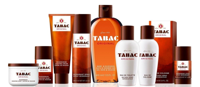 Tabac Original Deostick 75ml