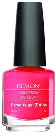 Revlon Colorstay Gel Envy 15ml 30