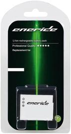 Eneride Battery E Fuji NP-W126 950mAh