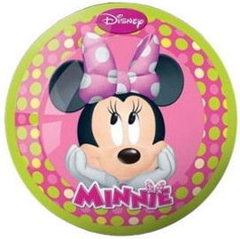 Mondo Disney Minnie 4886