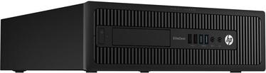 HP EliteDesk 800 G1 SFF K3P31UC_512SSD PL