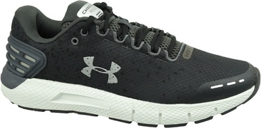 Under Armour Charged Rogue Storm 3021948-001 Black 42