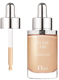 Dior Diorskin Nude Air Serum Foundation 30ml 20