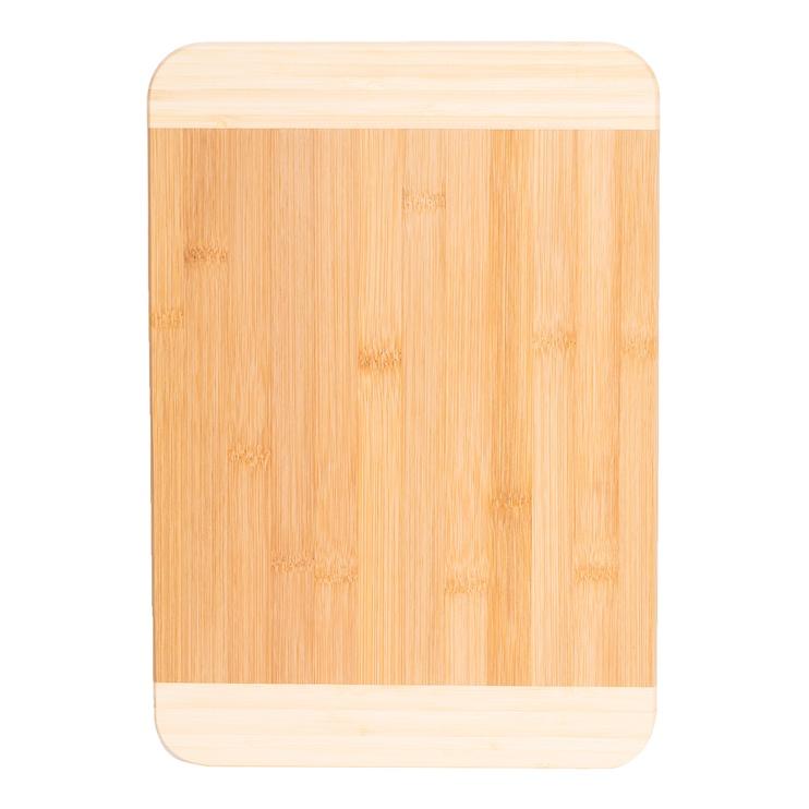 Pjaustymo lentelė Domoletti H-2134L, ruda/smėlio, 410x290 mm
