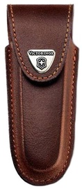 Victorinox Belt Pouch 4.0538 Brown