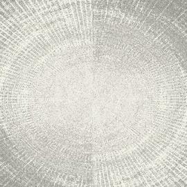 Kilimas Softness  SOF/8509/G204, 2 x 2,90 m