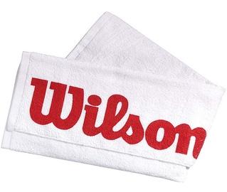 Wilson Sport Towel 120 x 65cm WRZ540100