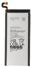 Riff Analog Battery For Samsung Galaxy S6 Edge Plus Li-Ion 3000mAh