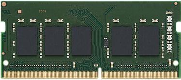 Kingston Premier 16GB 2933MHz CL21 DDR4 KSM29SED8/16HD