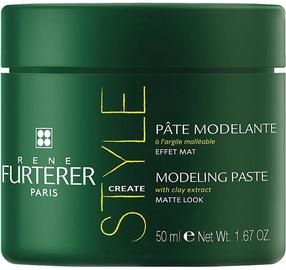 Rene Furterer Style Modeling Paste 50ml