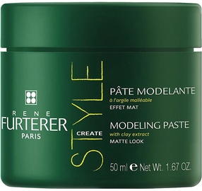 Rene Furterer Style Modeling Paste 50ml