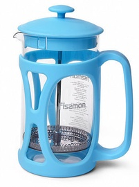 Fissman Opera Coffee Maker French Press 600ml