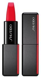 Shiseido ModernMatte Powder Lipstick 4g 512