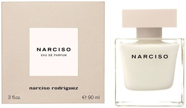 Narciso Rodriguez Narciso 90ml EDP