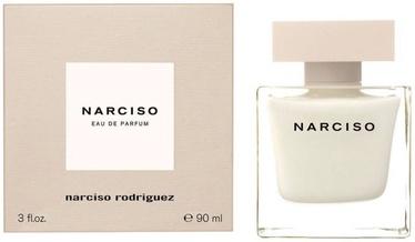Parfüümvesi Narciso Rodriguez Narciso, 90 ml, EDP