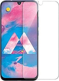 Tempered Glass Premium Screen Protector For Samsung Galaxy A30/A50