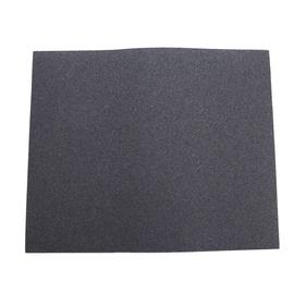 Keturkampis šlifavimo lapelis Klingspor PS8C, Nr. 120, 280x230 mm, 1 vnt.