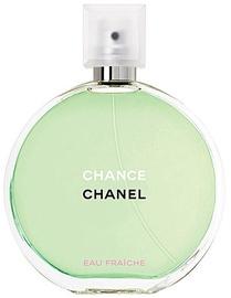 Chanel Chance Eau Fraiche 150ml EDT