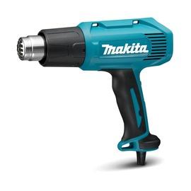 Makita HG6030K Heat Gun
