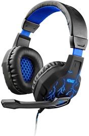 Ausinės Yenkee YHP 3020 AMBUSH Gaming Headphones