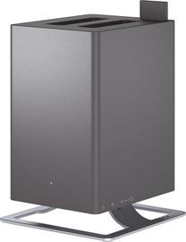 Stadler Form Anton Titanium A013