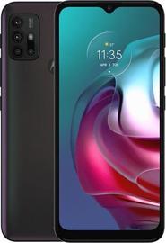 Мобильный телефон Motorola Moto G30, черный, 6GB/128GB