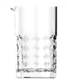Arcoroc New York Mixing Glass 55cl