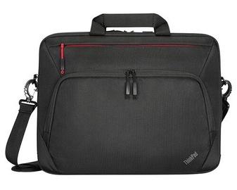 ThinkPad Essential Plus 15.6-inch Topload