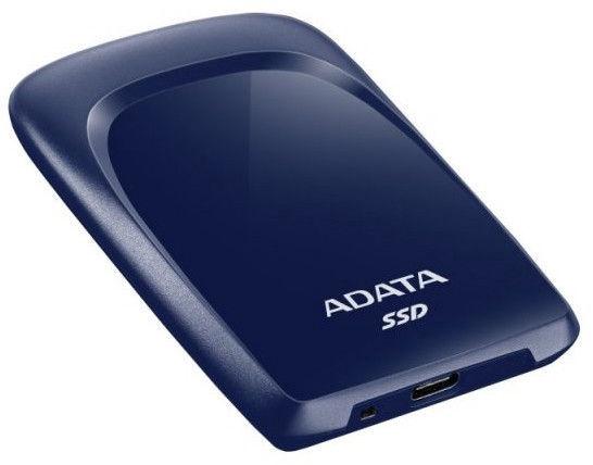 ADATA SC680 480GB Blue