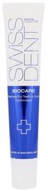 Swissdent Biocare Toothpaste 50ml