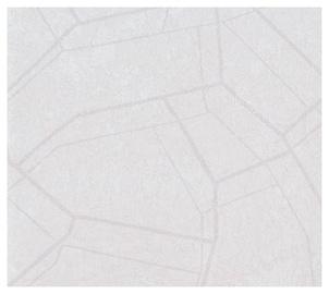 Viniliniai tapetai 76101