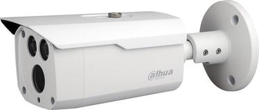 Dahua DH-HAC-HFW1400DP-0360B