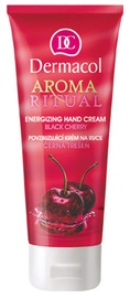 Dermacol Aroma Ritual Black Cherry 100ml Hand Cream