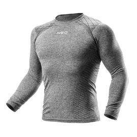 Термофутболка Neo Thermal Long Sleeve Shirt S/M