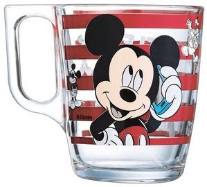 Luminarc Disney Party Mickey Cup 25cl