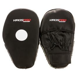 Bokso letenos VirosPro Sports SG-1099
